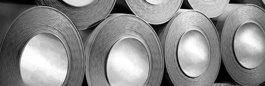 Plates/ Sheets: Mild Steel (MS), Carbon, Galvanized (GP/GC), Hot-rolled (HR), Cold Rolled (CR), Black, Chequered.